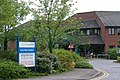 Petersfield Hospital - geograph.org.uk - 17466.jpg