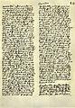 Petrarch, De remediis utriusque fortunae, Douai, fol. 162r.jpg