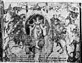Petrarch-triumph-vainglory-padua-1400.jpg