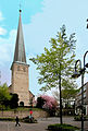 Petrikirche von Westen.jpg