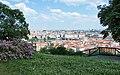 Petrin Hill Gardens - Prague, Czech Rep. - panoramio.jpg