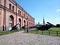 Petrogradsky District, St Petersburg, Russia - panoramio (171).jpg