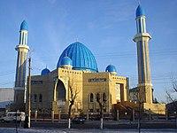 Petropavl mosque.jpg