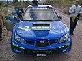 Petter Solberg - 2006 Rally Argentina 2.jpg