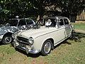 Peugeot 403 1958 - pic2.jpg