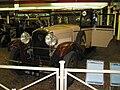 Peugeot Typ 184 1928.JPG