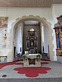 Pfaffenweiler - St. Columba 2.jpg