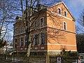 Pfarrhaus Leipzig Loessnig.jpg
