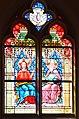 Pfarrkirche Sitzendorf Glasfenster 4.jpg