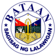 Ph seal bataan2.png