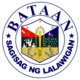 Official seal of Bataan
