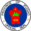 Ph seal ifugao.png