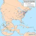 Philyairportmap.png