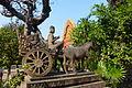 Phnom Penh, Wat Ounalom, (8).jpg