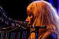 Photo - Festival de Cornouaille 2012 - Loreena McKennitt en concert le 26 juillet - 025.jpg