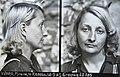 Photo anthropometrique Mireille Provence.jpg