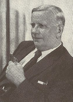 Photo of Edgar Whitehead.jpg