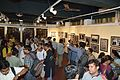 Photographic Association of Dum Dum - Group Exhibition - Kolkata 2013-07-29 1308.JPG