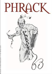 Phrack63-hardcover-front.png