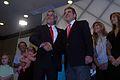 Piñera Frei 17-01-2010.jpg