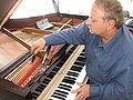 Piano tuner 3.jpg