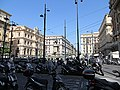 Piazza Giovanni Bovio - panoramio.jpg