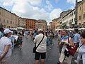 Piazza Navona din Roma4.jpg