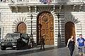 Piazza di Spagna (26429430914).jpg