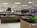 Pick N' Save- Two Rivers, WI - Flickr - MichaelSteeber (2).jpg