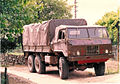 Pickup truck for the combat group.jpg