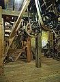 Pickwick Mill interior 07–belts & pulleys.jpg