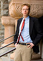 Picture of Barrett Brown 2.jpg