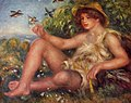 Pierre-Auguste Renoir 091.jpg