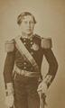 Pierre V, Roi de Portugal.png