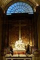 Pietà by Michelangelo, St. Peter's Basilica (32746521038).jpg