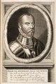 Pieter-Corneliszoon-Hooft-Geeraert-Brandt-Nederlandsche-historien MGG 0374.tif
