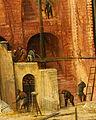 Pieter Bruegel d. Ä. 085.jpg