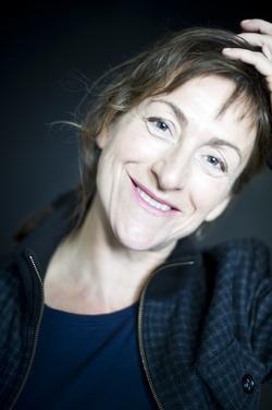 Pija Lindenbaum 2012-10-12 002.tiff