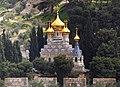 PikiWiki 31084 Religion in Jerusalem.jpg