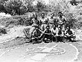 PikiWiki Israel 21082 The Palmach.jpg