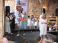 PikiWiki Israel 5101 Renaissance Festival 17th at Yehiam.JPG