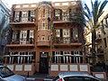 PikiWiki Israel 51540 hotel montefiore in tel aviv.jpg
