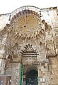 PikiWiki Israel 54128 the cotton sellers gate.jpg