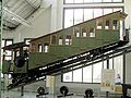 Pilatus Railway-1900-side view.JPG