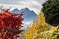 Pilatus in autumn.jpg