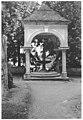 Pilgerbrunnen St Wolfgang.jpeg