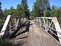 Pink bridge (6166901002).jpg