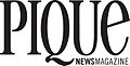 Pique Newsmagazine Logo.jpg