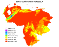 PisosTermicos Venezuela.png