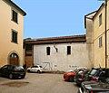 Pistoia, san jacopo in castellare 02.jpg
